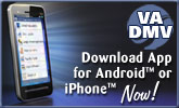 Download App for Android or iPhone Now!