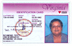 ID for Individuals Over 21 