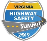 2019 Highway Safety Summit logo